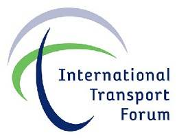 International Transport Forum - ITF